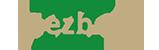 mezbaan-main-logo3