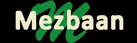 mezbaan-main-logo5