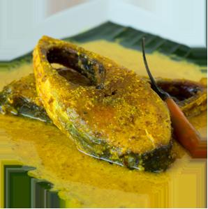 mezbaan-thailand-bankok-bangladeshi-food