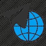 global_freelance-512