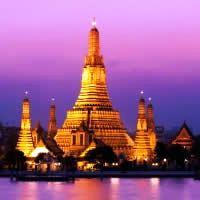 mezbaan thailand 1